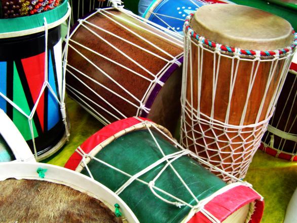 drums-1485616
