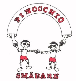 Småbarn logo
